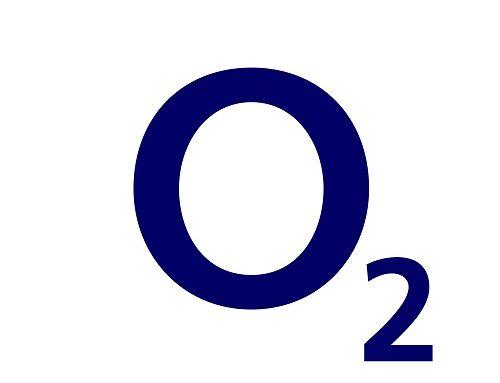 O2 Homespot – Kosten, Speed, Netz-Qualität und die Erfahrungen