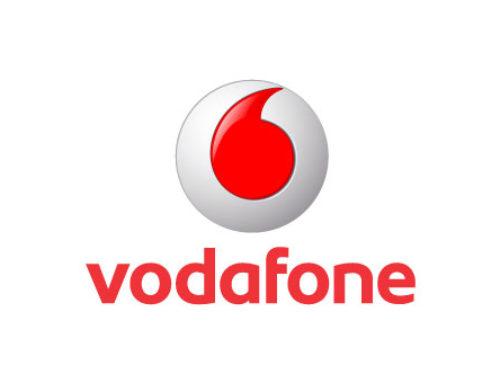 Vodafone GigaCube – Erfahrungen, Preise und Speed des Vodafone Homespot im D2 Netz