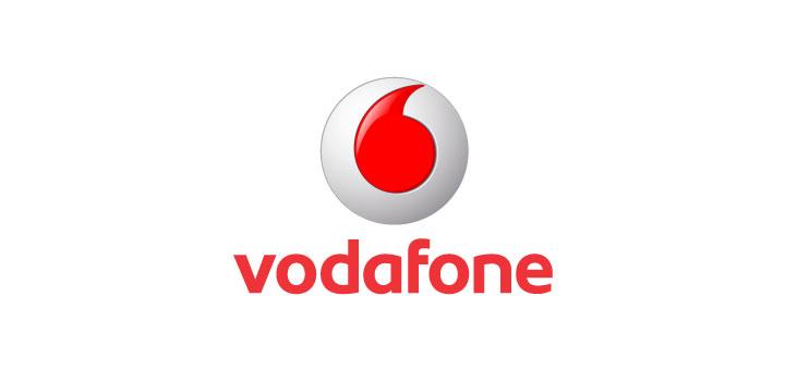 Vodafone GigaCube – Erfahrungen, Preise und Speed des Homespots im D2 Netz