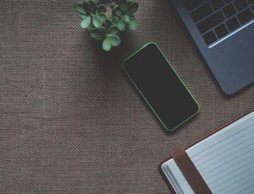 Handy Tethering oder Homespot – wann sollte man welche Variante wählen?