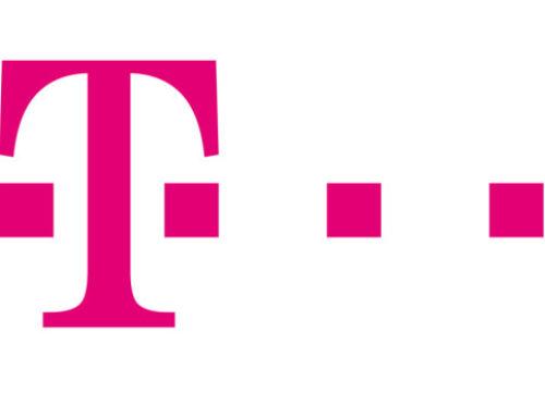 Telekom Speedbox oder Congstar Homespot – welcher D1 Netz Anbieter ist die bessere Wahl?