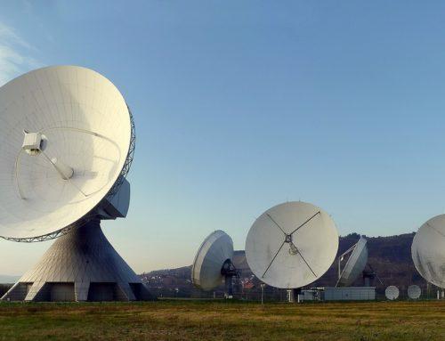 Externe Antennen für den Congstar Homespot – diese sind zu empfehlen